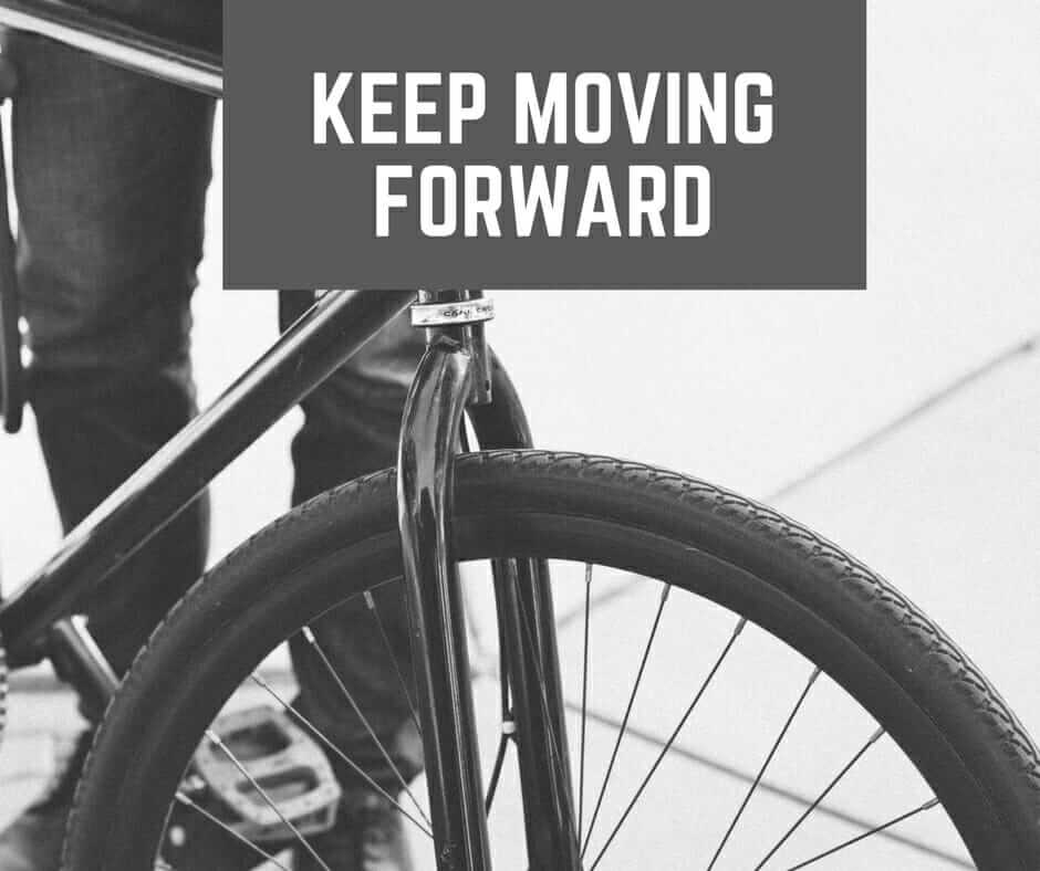 keepmovingforward